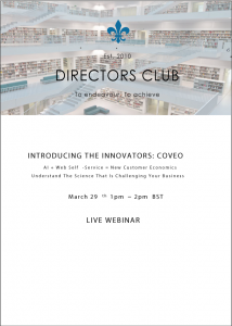 Introducing_The_Innovators_Invitation_March_29th_2017