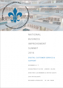 delegate_brochure_national_business_improvement_summit_november_23rd_2016